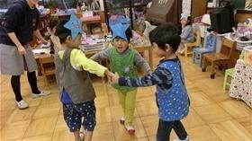 ★幼稚園@川越市・ふじみ野市・さいたま市CIMG8802