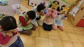 ★幼稚園@川越市・ふじみ野市・さいたま市CIMG8807