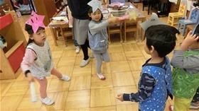 ★幼稚園@川越市・ふじみ野市・さいたま市CIMG8812