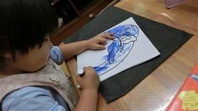 ★幼稚園@川越市・ふじみ野市・さいたま市CIMG8825