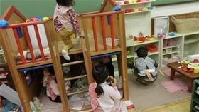 ★幼稚園@川越市・ふじみ野市・さいたま市CIMG8826