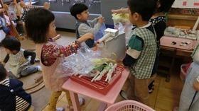 ★幼稚園@川越市・ふじみ野市・さいたま市CIMG8849