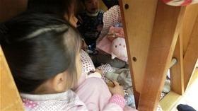 ★幼稚園@川越市・ふじみ野市・さいたま市CIMG8858