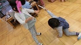★幼稚園@川越市・ふじみ野市・さいたま市CIMG8867