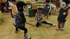 ★幼稚園@川越市・ふじみ野市・さいたま市CIMG8888
