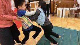 ★幼稚園@川越市・ふじみ野市・さいたま市CIMG8951
