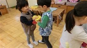 ★幼稚園@川越市・ふじみ野市・さいたま市CIMG9109
