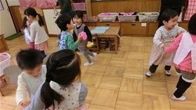★幼稚園@川越市・ふじみ野市・さいたま市CIMG9117