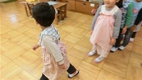 ★幼稚園@川越市・ふじみ野市・さいたま市CIMG9133