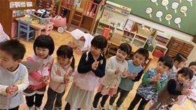 ★幼稚園@川越市・ふじみ野市・さいたま市CIMG9143