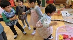★幼稚園@川越市・ふじみ野市・さいたま市CIMG9155