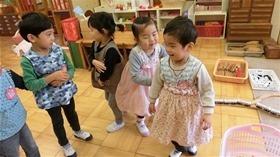 ★幼稚園@川越市・ふじみ野市・さいたま市CIMG9156