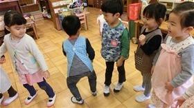 ★幼稚園@川越市・ふじみ野市・さいたま市CIMG9159