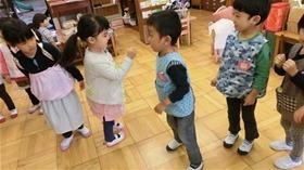 ★幼稚園@川越市・ふじみ野市・さいたま市CIMG9160