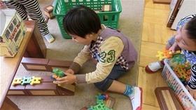 ★幼稚園@川越市・ふじみ野市・さいたま市CIMG9240