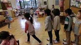 ★幼稚園@川越市・ふじみ野市・さいたま市CIMG9290