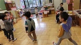 ★幼稚園@川越市・ふじみ野市・さいたま市CIMG9293