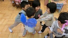 ★幼稚園@川越市・ふじみ野市・さいたま市CIMG9301