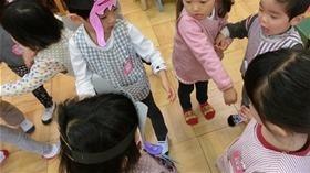 ★幼稚園@川越市・ふじみ野市・さいたま市CIMG9304