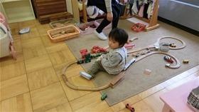 ★幼稚園@川越市・ふじみ野市・さいたま市CIMG9326