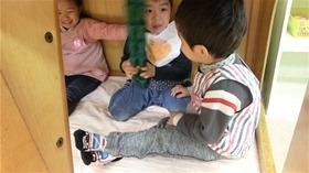 ★幼稚園@川越市・ふじみ野市・さいたま市CIMG9341