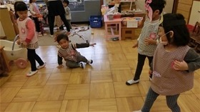 ★幼稚園@川越市・ふじみ野市・さいたま市CIMG9386