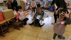 ★幼稚園@川越市・ふじみ野市・さいたま市CIMG9399