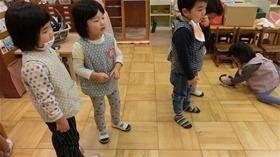 ★幼稚園@川越市・ふじみ野市・さいたま市CIMG9411