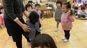 ★幼稚園@川越市・ふじみ野市・さいたま市CIMG9445