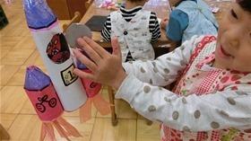 ★幼稚園@川越市・ふじみ野市・さいたま市CIMG9572