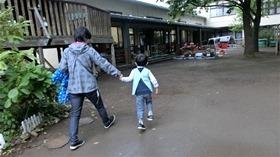 ★幼稚園@川越市・ふじみ野市・さいたま市CIMG9673