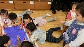 ★幼稚園@川越市・ふじみ野市・さいたま市CIMG9761