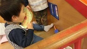 ★幼稚園@川越市・ふじみ野市・さいたま市CIMG9782