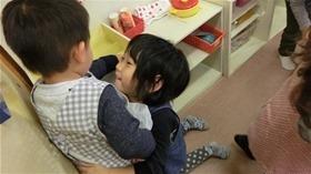 ★幼稚園@川越市・ふじみ野市・さいたま市CIMG9794