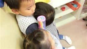 ★幼稚園@川越市・ふじみ野市・さいたま市CIMG9801