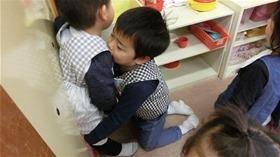 ★幼稚園@川越市・ふじみ野市・さいたま市CIMG9804