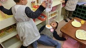 ★幼稚園@川越市・ふじみ野市・さいたま市CIMG9809