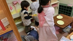 ★幼稚園@川越市・ふじみ野市・さいたま市CIMG9822