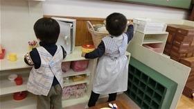 ★幼稚園@川越市・ふじみ野市・さいたま市CIMG9826