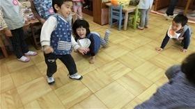 ★幼稚園@川越市・ふじみ野市・さいたま市CIMG9840