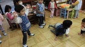 ★幼稚園@川越市・ふじみ野市・さいたま市CIMG9841