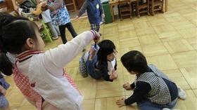 ★幼稚園@川越市・ふじみ野市・さいたま市CIMG9851
