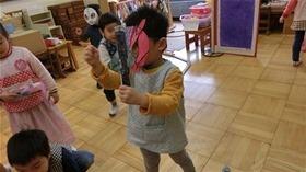 ★幼稚園@川越市・ふじみ野市・さいたま市CIMG9866