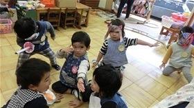 ★幼稚園@川越市・ふじみ野市・さいたま市CIMG9904