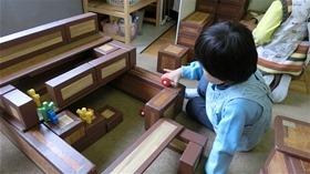 ★幼稚園@川越市・ふじみ野市・さいたま市CIMG9922