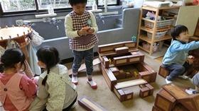 ★幼稚園@川越市・ふじみ野市・さいたま市CIMG9948
