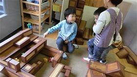 ★幼稚園@川越市・ふじみ野市・さいたま市CIMG9950