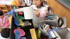 ★幼稚園@川越市・ふじみ野市・さいたま市CIMG9954