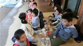 ★幼稚園@川越市・ふじみ野市・さいたま市CIMG9979