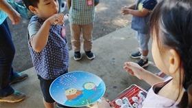 ★幼稚園@川越市・ふじみ野市・さいたま市DSC08717